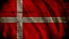 """""""Something is rotten in the state of Denmark"""""""
