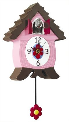 1000 Images About Cuckoo Clocks On Pinterest Cuckoo Clocks Coo Coo Clock And Black Forest