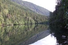 Upper Dewey Lake, Skagway: See 52 reviews, articles, and 66 photos of Upper Dewey Lake, ranked No.27 on TripAdvisor among 59 attractions in Skagway.