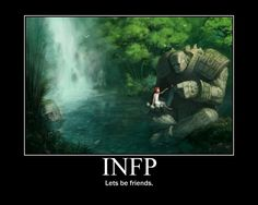 70 Ideas For Quotes Feelings Confused Infp Infp Personality Type, Myers Briggs Personality Types, Infj Type, Infj Infp, Enfj, Personalidad Infp, Feelings, Infp Quotes, Funny Quotes