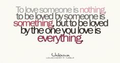 Love Quotes Category Him Love Quotes For Boyfriend, Best Love Quotes, Love Quotes For Him, Famous Quotes, I Love Him, Just Love, He Has A Girlfriend, Girlfriend Quotes, Mood Quotes