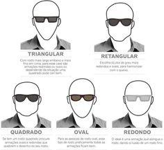 20 melhores imagens de óculos grau masculino   Eyeglasses, Glasses e ... 7ed2774168