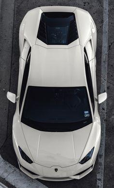 Lamborghini Huracan | Drive a Lambo @ http://www.globalracingschools.com