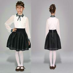 Sissy Boys, Skirts, Fashion, Moda, Fashion Styles, Skirt, Fashion Illustrations, Gowns