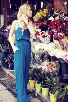 Pinkyotto dress