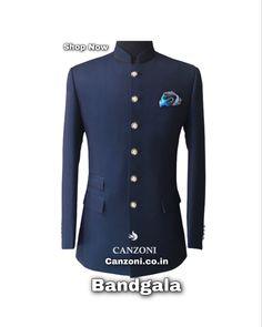 Black Tuxedo Suit, Shop Now, Suits, Fabric, Sweaters, Shopping, Fashion, Tejido, Moda