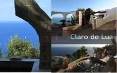 Claro de Lua B&B San Felice Circeo nel Latina, Lazio