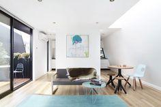 Hunter Street by ODR Architects (14)