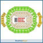 #tickets 1 Roger Waters Tickets 05/28/17 (Louisville) FRONT ROW FLOOR please retweet