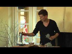 Lars Jon Nordisk Jul - YouTube