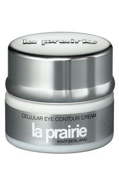 La Prairie Cellular Eye Contour Cream available at #Nordstrom