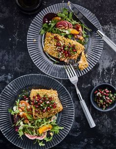 Obtenez les recettes préférées de la blogueuse culinaire Abbey Sharp. Beet Recipes, Cooking Recipes, Healthy Recipes, Kombucha, Nutrition, Food Test, Fish And Chips, Winter Food