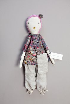 jess brown dolls - Google Search