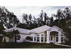3 BR Florida : HOMEPW13116