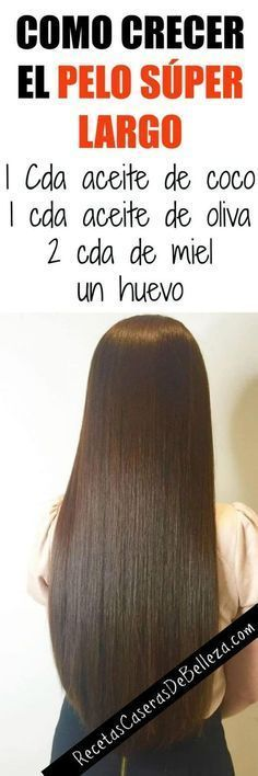 You Should Try Luxury Beauty Skin Care Products Beauty Secrets, Beauty Hacks, Beauty Skin, Hair Beauty, Beauty Care, Curly Hair Styles, Natural Hair Styles, Cabello Hair, Tips Belleza