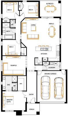 Carlisle Homes - Ensuite + separate toilet - Walk in robe off bathroom - study - WIP