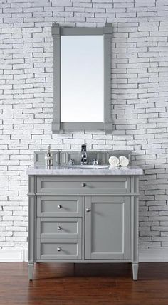 1000 Ideas About Powder Room Vanity On Pinterest Vanity