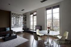Apartment in the 3rd Arrondissement