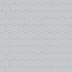 Barcelona Grey – Mönster - Victorian Floor Tiles klinker: Byggfabriken – modern byggnadsvård