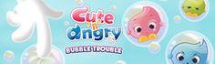 Play Girl Games, FREE ONLINE GAMES FOR GIRLS GG4U.com