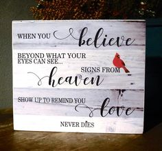 Download Cardinals Appear When Angels Are Near, Quote SVG, Cardinal ...