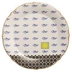 royal-tichelaar-makkum-plate-412×412