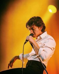 Alex Turner Hair, Matt Helders, The Wombats, The Last Shadow Puppets, Tyler Blackburn, Jamie Campbell Bower, Man Crush, Music Is Life, Music Artists