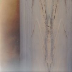 Items similar to Sale 50 % OFF -Sail on Silver Photo Encaustic on Etsy Burns Photography