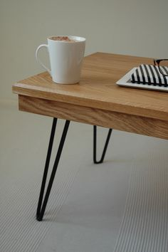f7e84a39a17e 26 Best Dining   Coffee Tables images