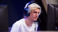 26 Best XQC images in 2019