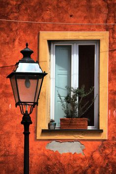 – Collection os lamps for your home Lantern Post, Lantern Lamp, Old Lanterns, Light Of The World, Street Lamp, Through The Window, Interior Exterior, Oil Lamps, Lamp Design