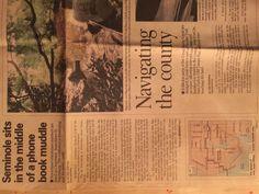 St Petersburg Times 1999
