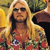 The Allman Brothers Band  | Stream free with your Mesa Public Library card and Freegal music, or download five free mp3 songs a week and they're yours to keep!