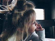"riah• paige (@r.i.a.h.p.a.i.g.e) on Instagram: ""She is rockin the bed head 👌🏻"""