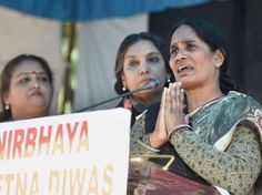 Three years of Nirbhaya tragedy