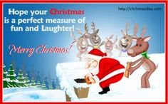 Looking for best Merry Christmas Wishes 2019 for Friends, Family and loved ones, then get them here. We have Christmas 2019 Wishes, Funny Christmas wishes & Merry Christmas Wishes. Funny Merry Christmas Pictures, Merry Christmas Card Messages, Funny Christmas Card Sayings, Best Merry Christmas Wishes, Merry Christmas Meme, Christmas Quotes For Friends, Christmas Humor, Christmas Greetings, Funny Xmas