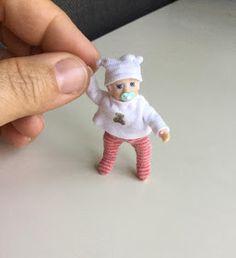 New boy (koronka-m) Tags: Dollhouse Dolls, Dollhouse Miniatures, M Photos, Free Text, Picture Tag, World Best Photos, Elf On The Shelf, Holiday Decor, Boys