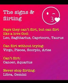 Signs scorpio, zodiac memes, zodiac horoscope, zodiac quotes, zodiac sign f Zodiac Signs Scorpio, Zodiac Memes, Zodiac Star Signs, Zodiac Sign Facts, Zodiac Horoscope, Zodiac Quotes, Astrology Signs, Aquarius Zodiac, Scorpio Quotes