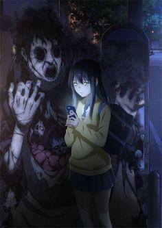 Horror, Otaku, Manga News, Comedy Anime, Chinese Movies, Online Anime, Animation, Anime Screenshots, Trailer