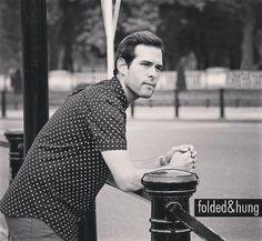#feeling #blackandwhite  #shooting #foldedandhung #Philippines #fashion #fashionista #fashionable #clothes #style #stylish #black #white #collection #enjoyingthemoment #goodvibesonly #enjoythelife #bw #London #summer #summerstyle by hugmart