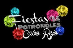 Fiestas Patronales de Cabo Rojo 2014 #sondeaquipr #festivalespr #fiestaspatronalespr #fienstaspatronalescaborojo #caborojo