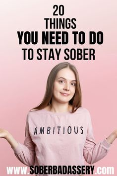 Getting sober is the easy part. Staying sober and creating a sober life is not so easy. It's hard as Stop Drinking Alcohol, Quit Drinking, Quitting Alcohol, Alcohol Detox, Getting Sober, Cough Remedies, Health Remedies, Sober Living, Sober Life