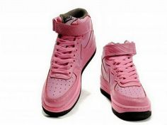 zapatos nike mujer 2017