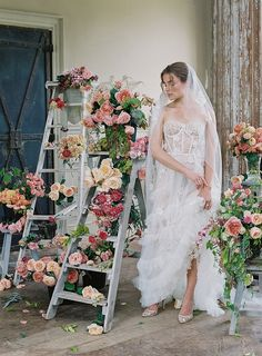 8 Tips For Flawless Wedding Shoe Shopping - Bridal Musings Wedding Bells, Wedding Bride, Wedding Shoes, Floral Wedding, Wedding Decor, Wedding Flowers, Bridal Gowns, Wedding Gowns, Perfect Wedding