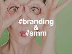#Branding and #SocialMediaMarketing tips #SEONerds