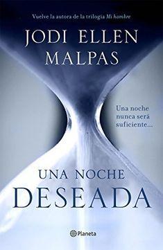 Una noche. Deseada (Edición dedicada): Primer volumen de la trilogía Una noche de Jodi Ellen Malpas, http://www.amazon.es/dp/B00N35M78M/ref=cm_sw_r_pi_dp_zxjjub0981AKW