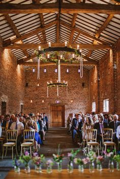 Lancashire Wedding Photographer Offering Beautiful Relaxed Photography For Venues In Manchester Cheshire Yorkshire And The North West
