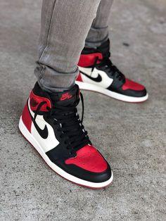 0501b3089c2 Lifestyle news website covering streetwear, sneakers - luxury fashion,  designer and streetwear brands