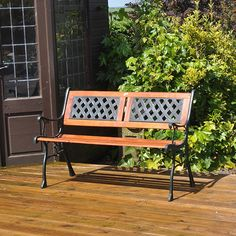 Tj Hughes Garden Furniture Tropicana 5 piece garden set rrp 37999 tj hughes price 16999 discover the tj hughes garden range today cheap garden products for outdoor entertaining with massive savings on rrp across the site workwithnaturefo