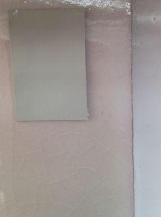 Moonstone and Mizzle Tile Floor, Flooring, Texture, Crafts, Surface Finish, Manualidades, Tile Flooring, Hardwood Floor, Handmade Crafts